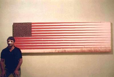 bigfrankflag.jpg